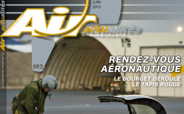 02/06/2013<br />DVD Patrouille de France